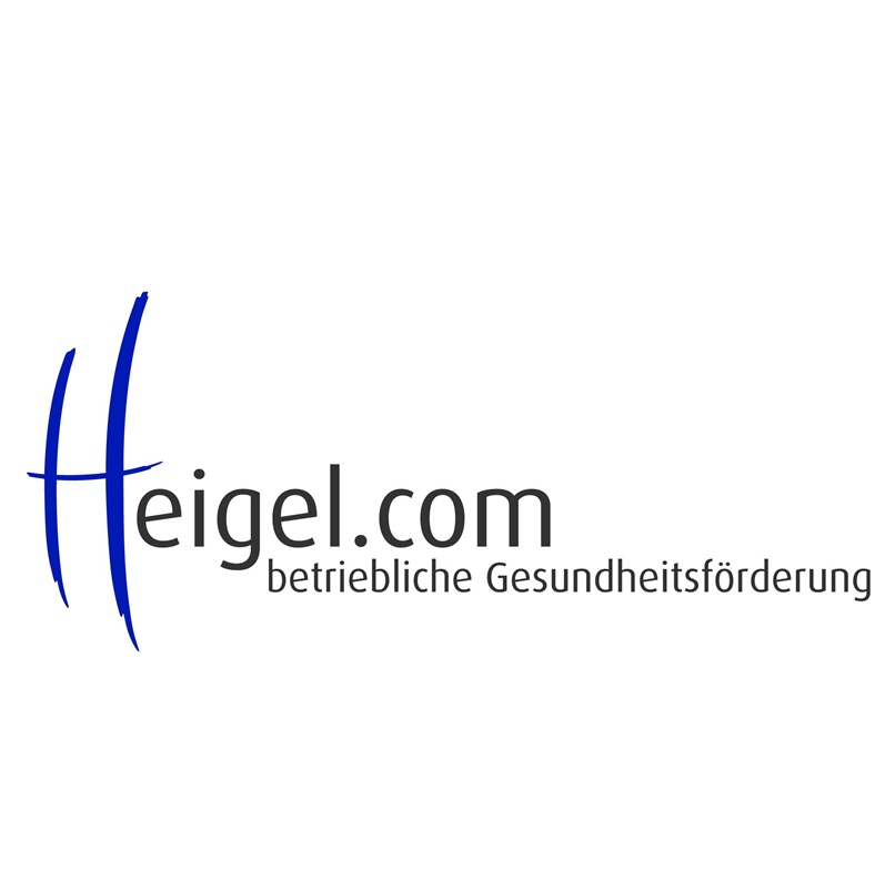 Heigel GmbH