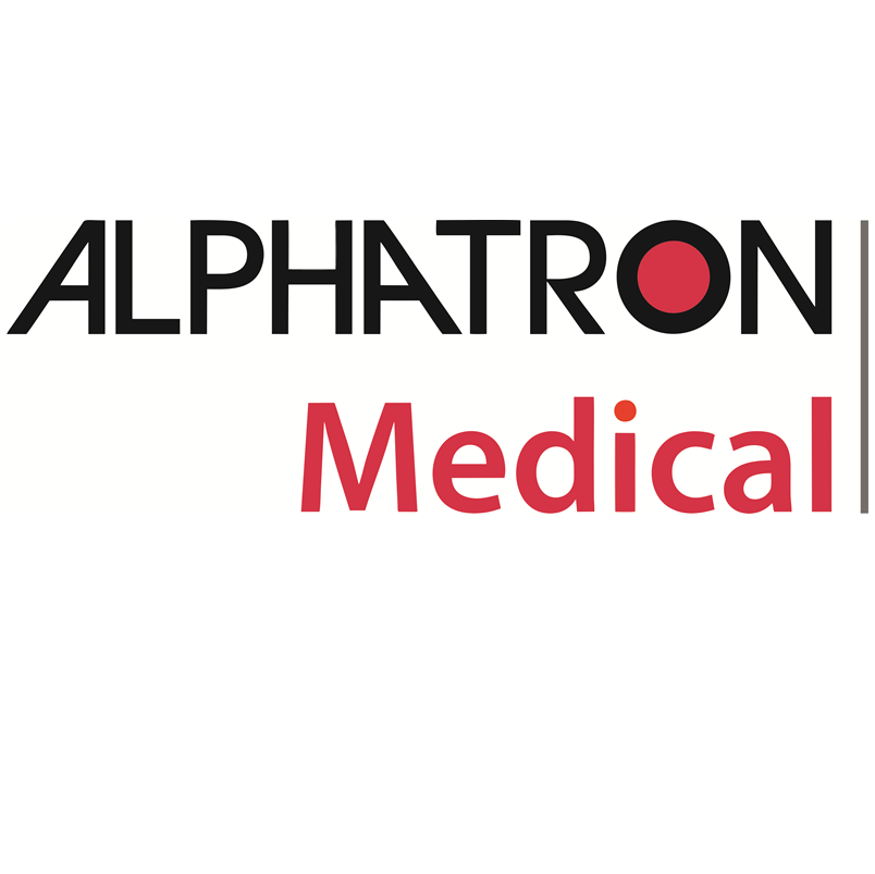 Alphatron Medical GmbH