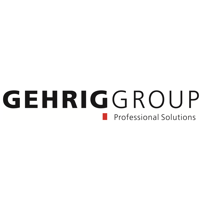 Gehrig Group AG