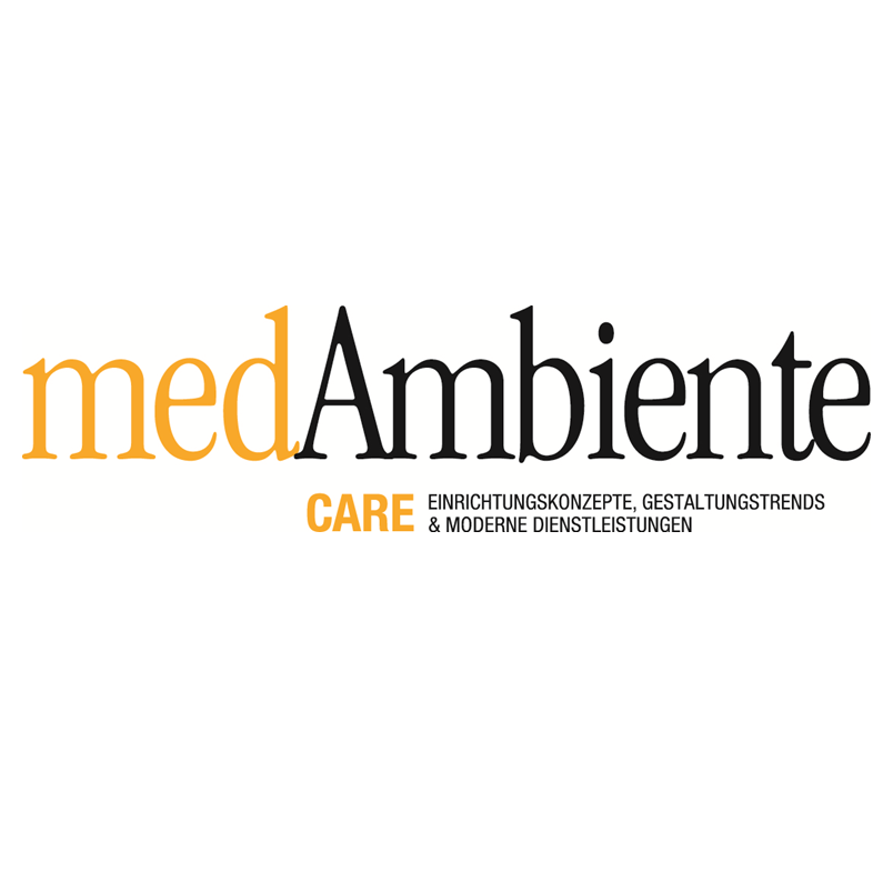 medAmbiente care