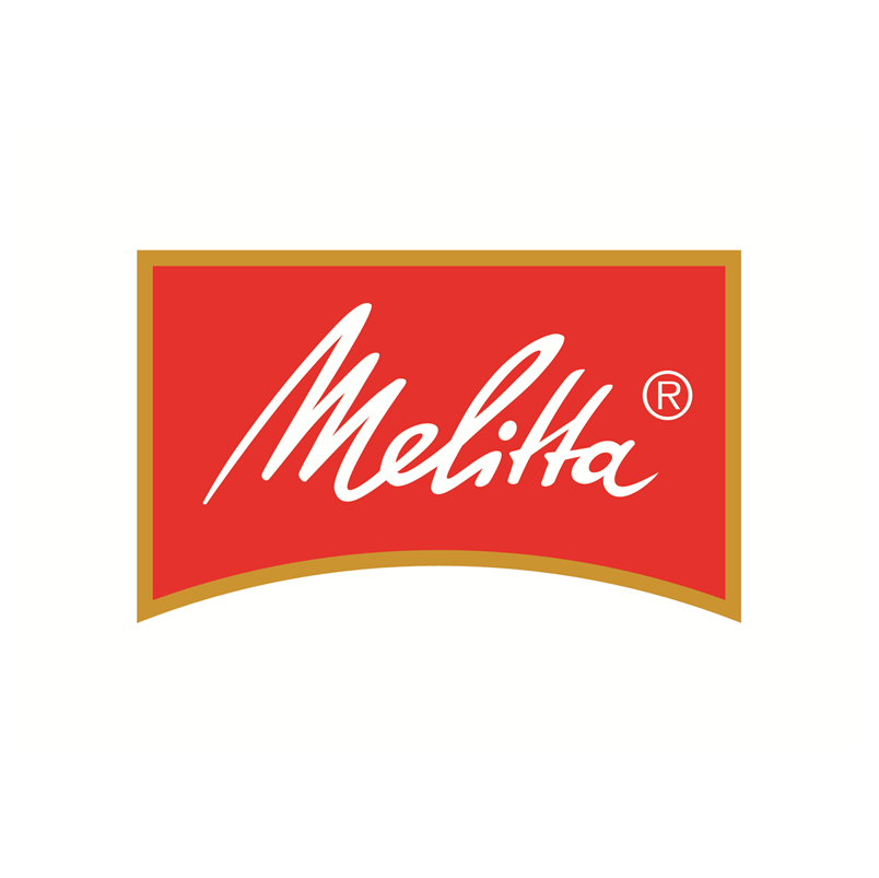 Melitta Professional Coffee Solutions GmbH & Co. KG - Betriebsgastronomie