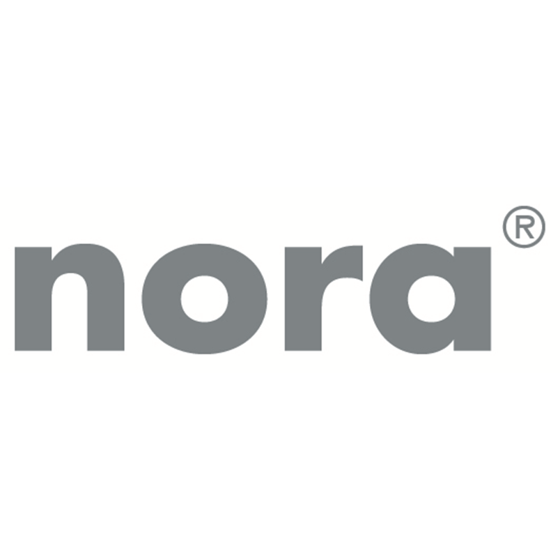 nora systems GmbH
