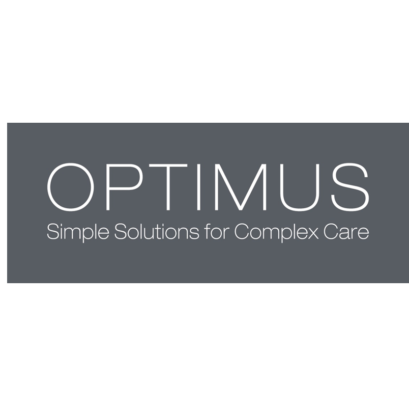 Optimus Services AG