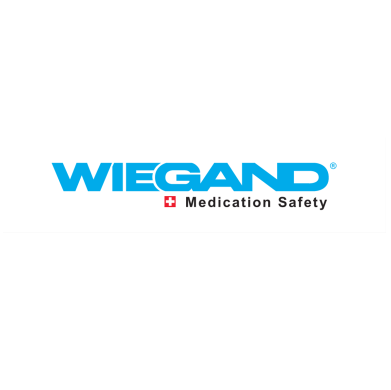 Wiegand AG