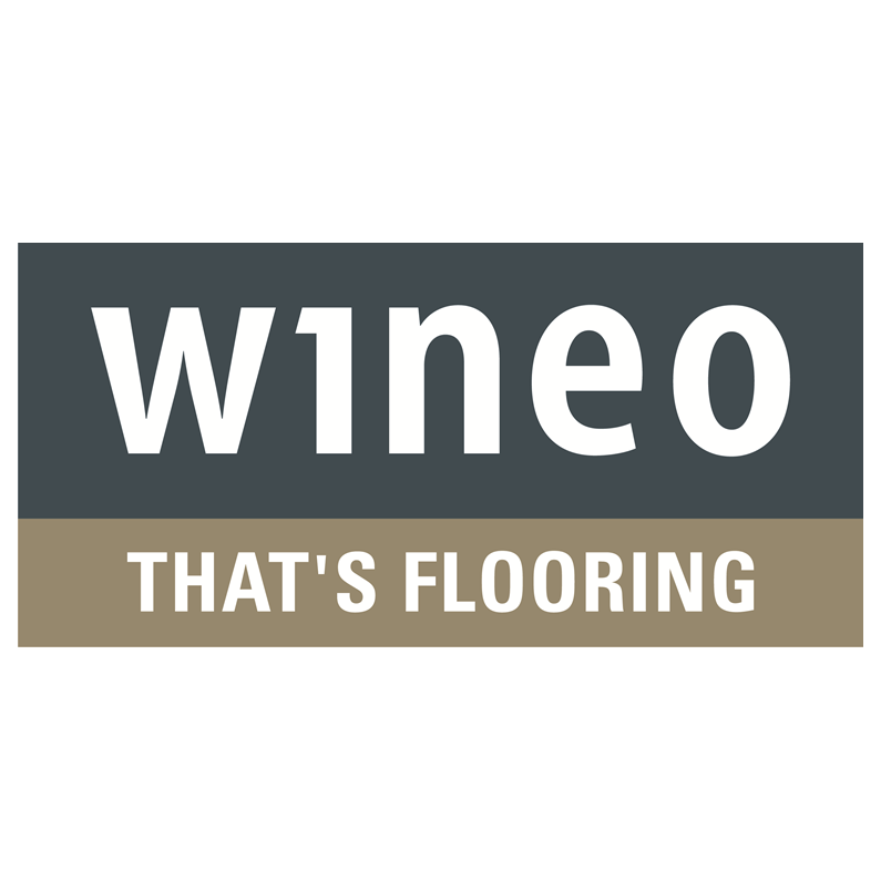 WINEO - windmöller GmbH